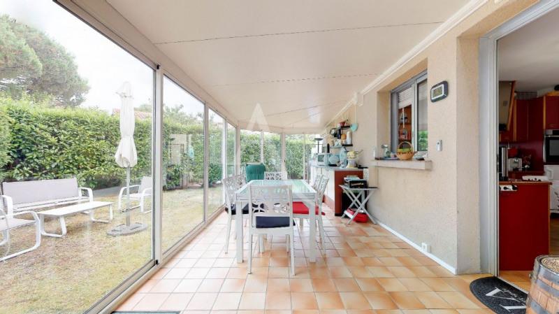 Sale house / villa Colomiers 490000€ - Picture 6
