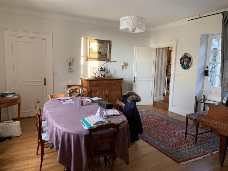 Vente maison / villa Poitiers 420000€ - Photo 3