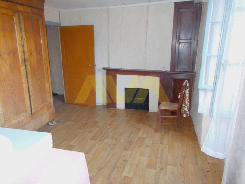 Vendita casa Navarrenx 72000€ - Fotografia 5