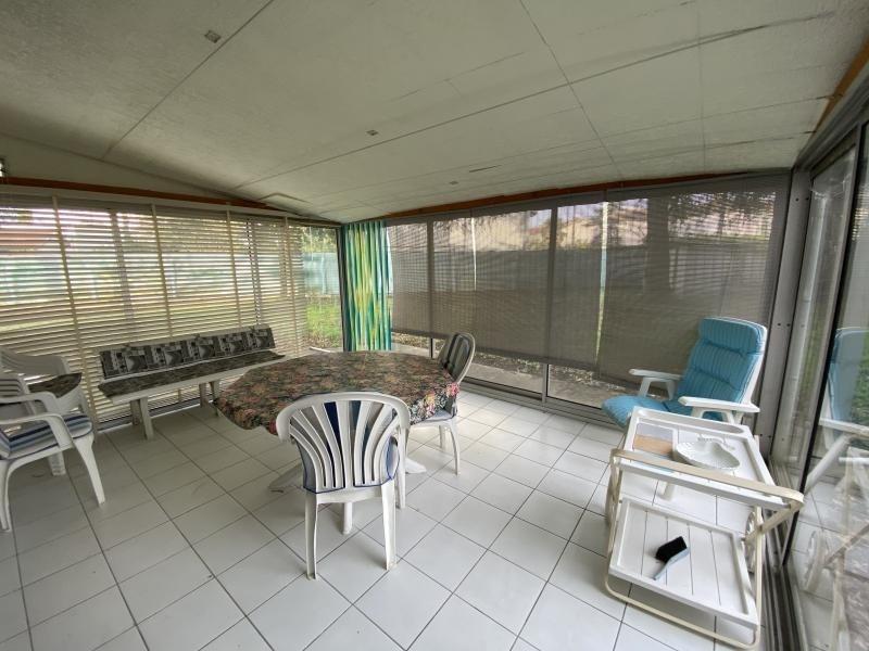 Sale house / villa Castres 120000€ - Picture 7