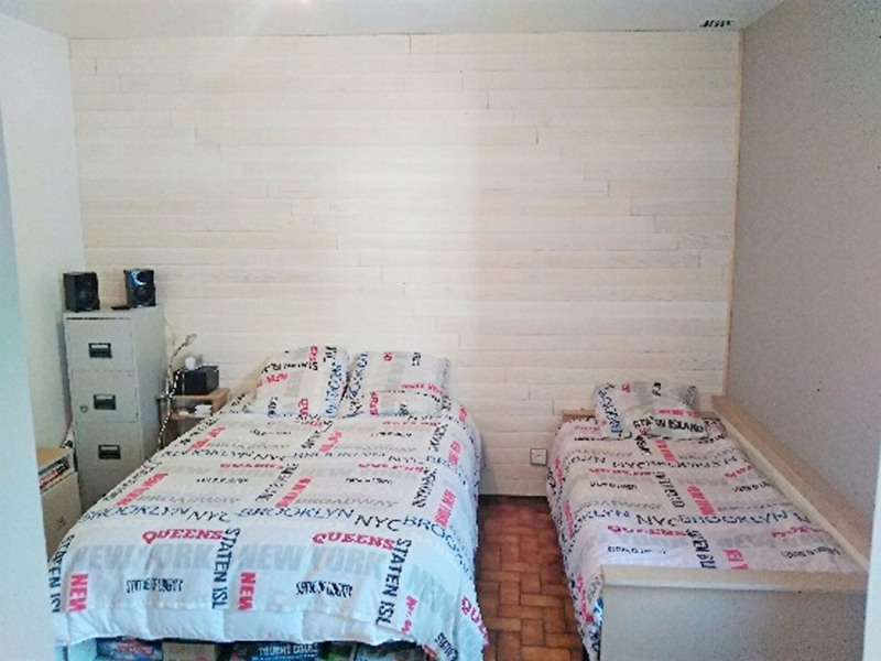 Vente maison / villa Agen 225000€ - Photo 5