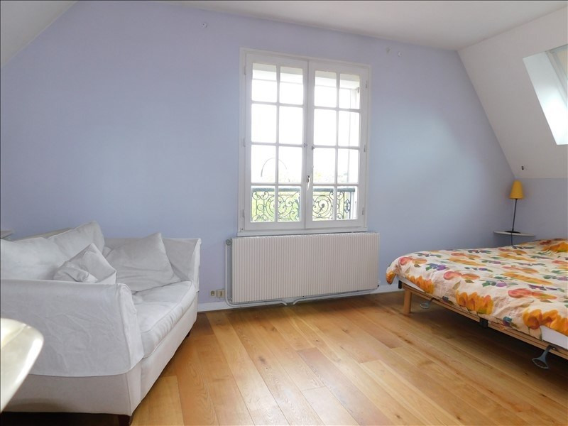 Sale house / villa Saclay 650 000€ - Picture 6
