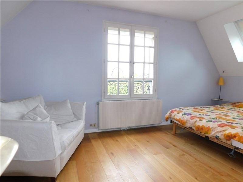 Vente maison / villa Saclay 650000€ - Photo 6