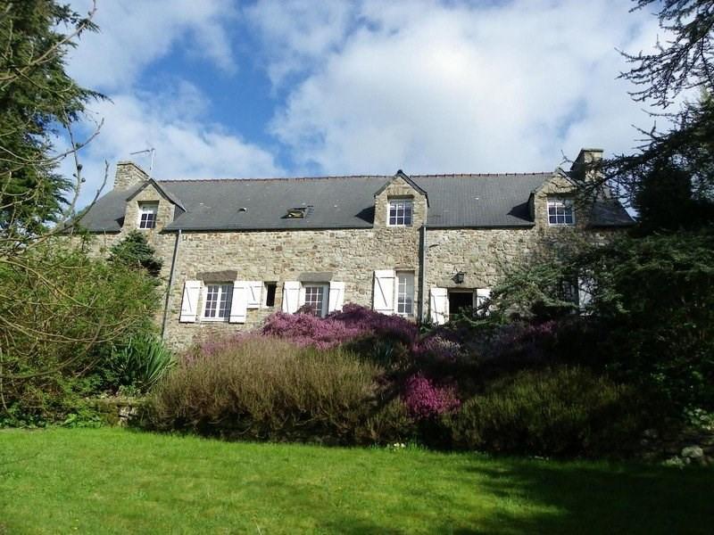 Venta  casa Les moitiers d'allonne 328500€ - Fotografía 14