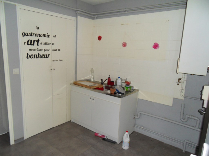 Venta  apartamento Toulon 87500€ - Fotografía 2