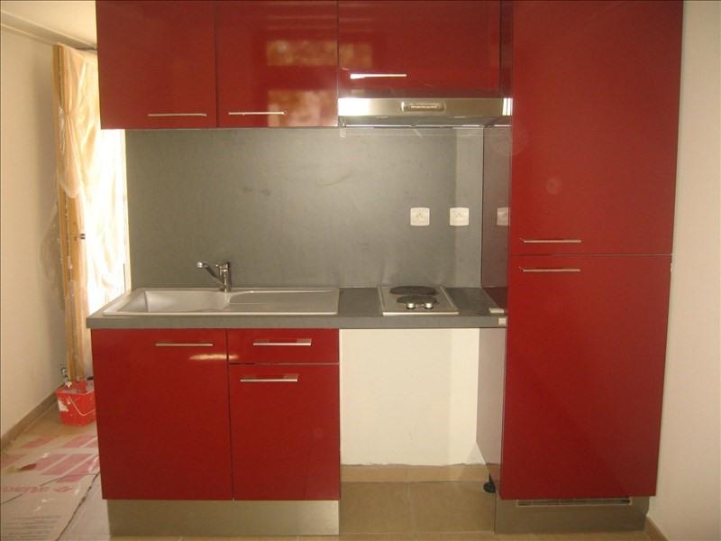 Location appartement Aix en provence 689€ CC - Photo 3