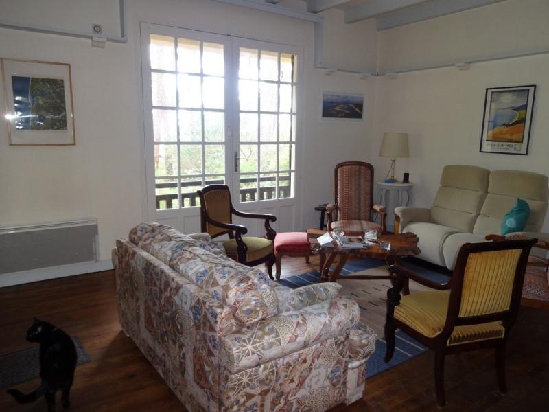 Vacation rental house / villa Pyla sur mer 5166€ - Picture 2