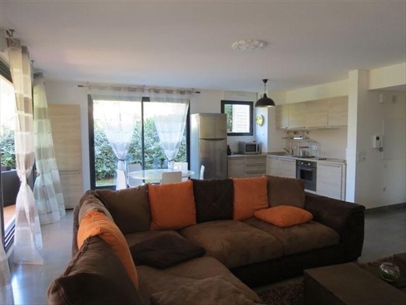 Vente de prestige appartement Bandol 520000€ - Photo 4