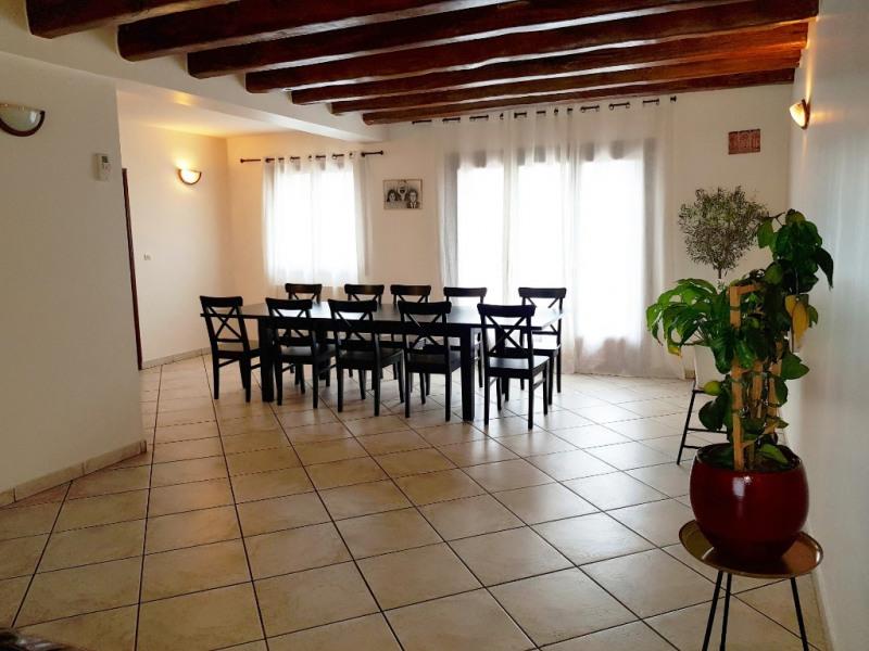 Vente maison / villa Sevran 375000€ - Photo 4