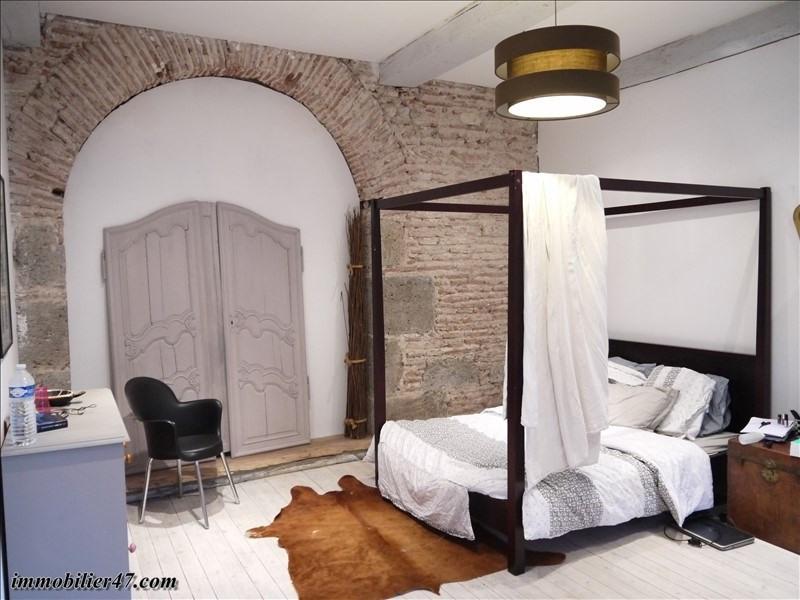 Vente de prestige maison / villa Clairac 395000€ - Photo 20