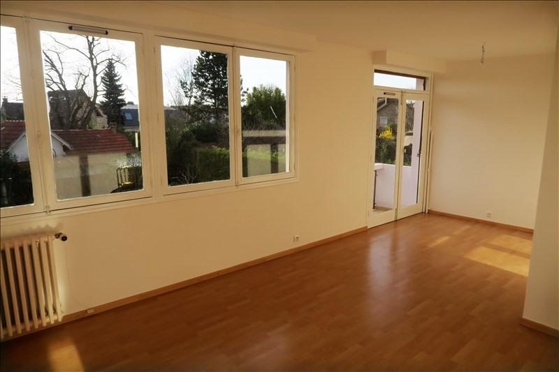 Sale house / villa Epinay sur orge 670000€ - Picture 4
