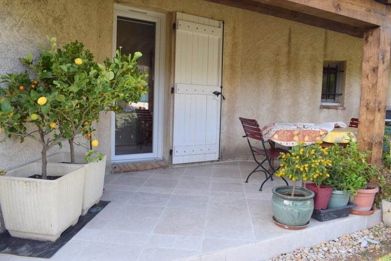 Revenda casa Seillans 483000€ - Fotografia 6