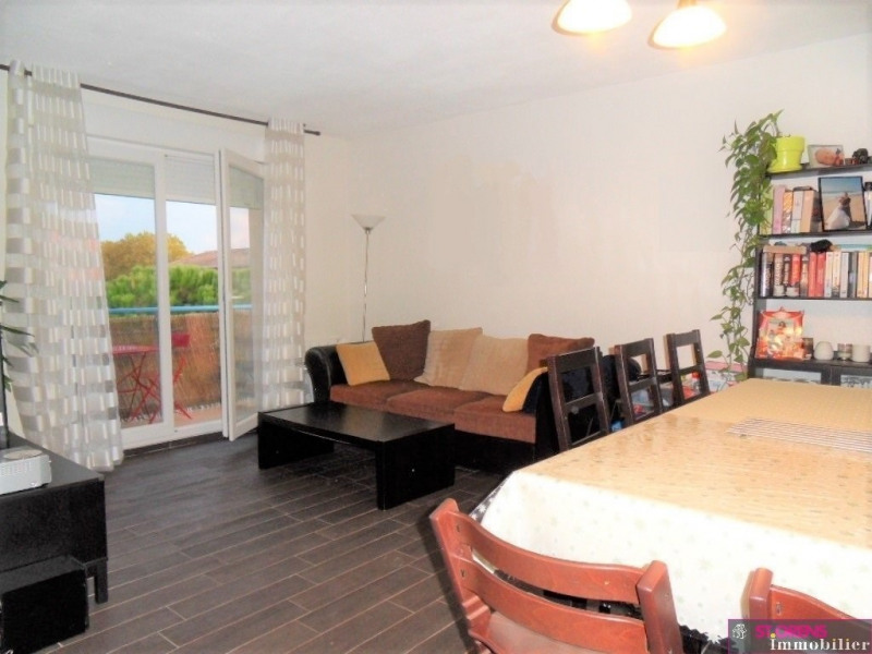 Vente appartement Saint-orens-de-gameville 179 000€ - Photo 1