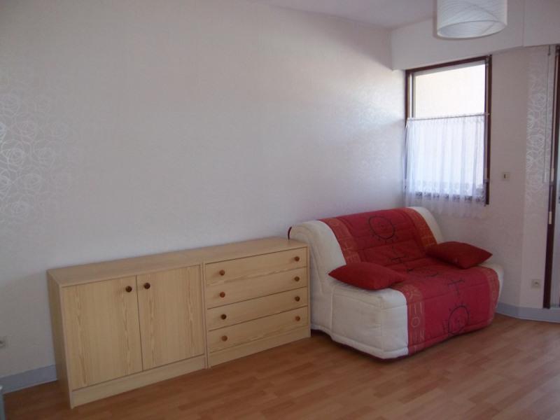 Sale apartment La tremblade 99700€ - Picture 18