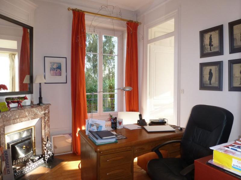 Vente de prestige maison / villa Bourgoin jallieu 779000€ - Photo 9