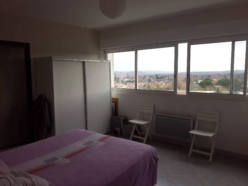 Location appartement Lavaur 460€ CC - Photo 9