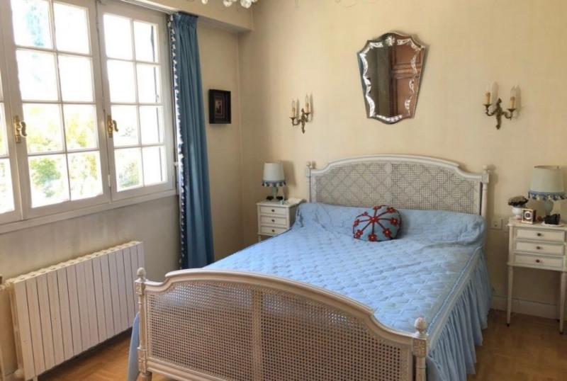 Sale house / villa Sartrouville 748000€ - Picture 5