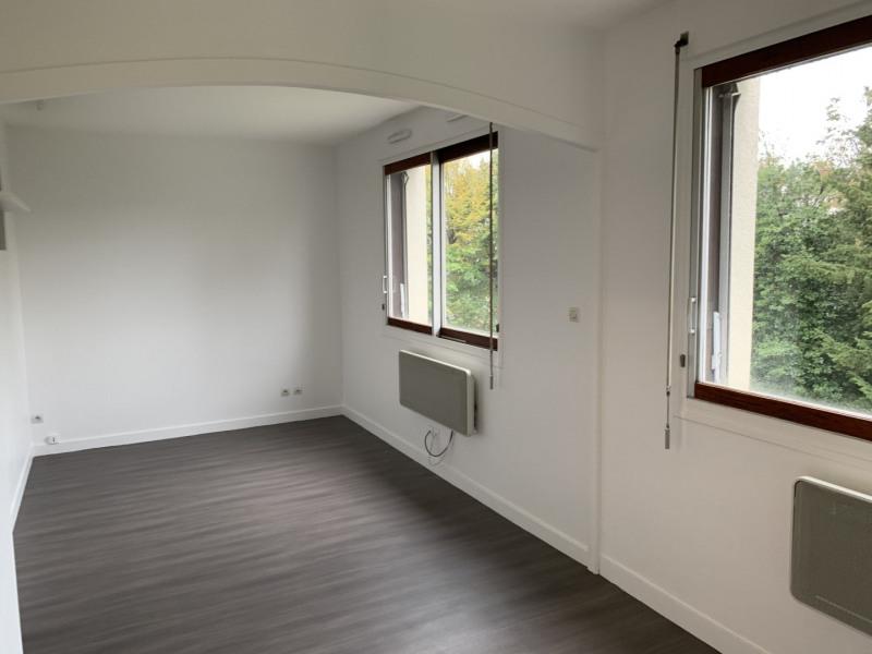 Venta  apartamento St chamond 57000€ - Fotografía 4