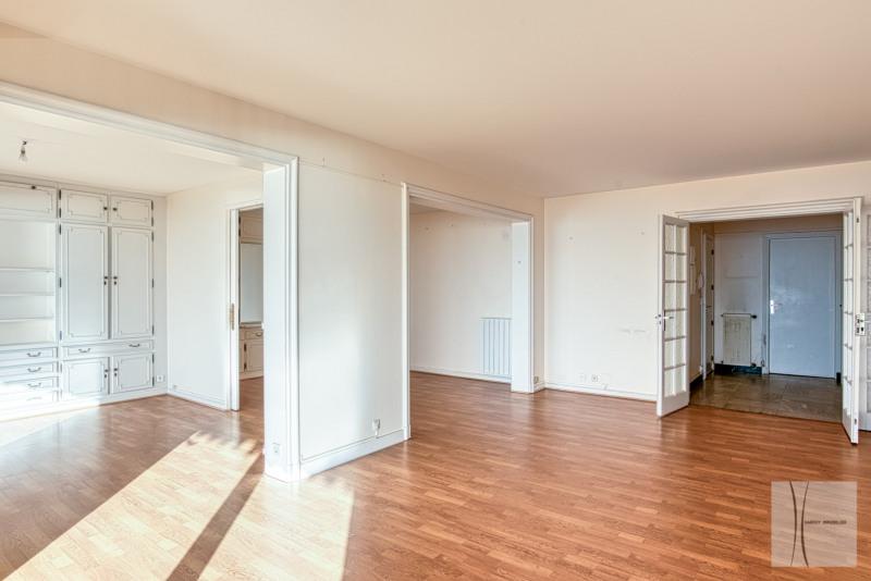 Vente appartement Saint-jean-de-luz 1417500€ - Photo 4