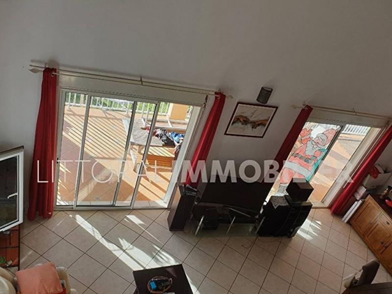 Vente maison / villa La possession 388000€ - Photo 5