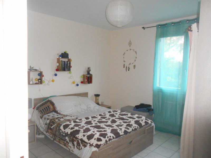 Vente maison / villa Bourbon l archambault 94700€ - Photo 3