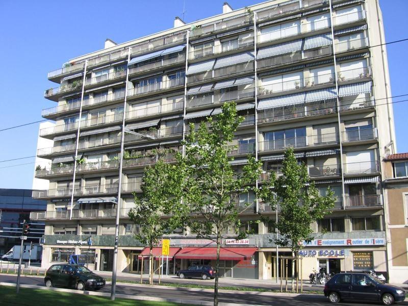 Location appartement Grenoble 957€ CC - Photo 8