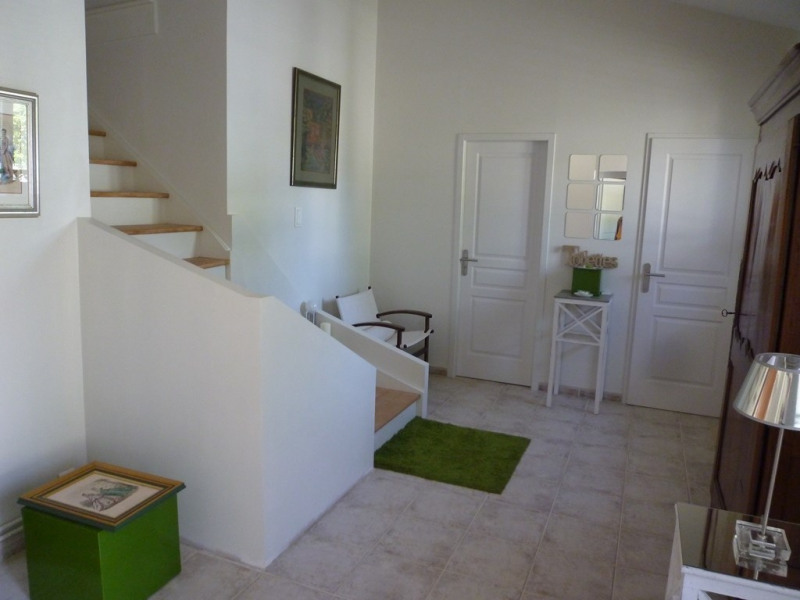 Sale house / villa Matha 350 000€ - Picture 9