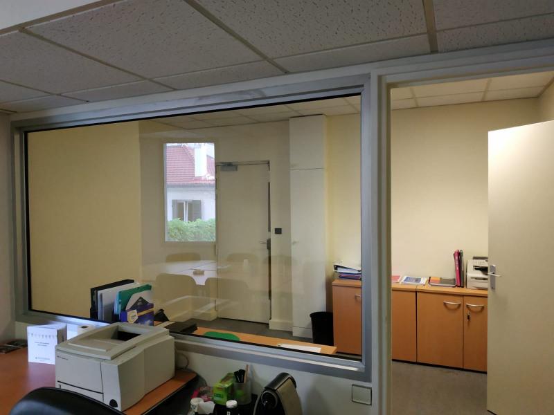 Rental office Neuilly-sur-seine 2000€ HT/HC - Picture 5
