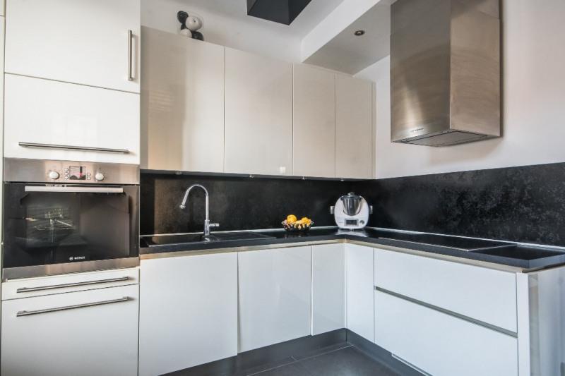 Sale house / villa Bassens 379500€ - Picture 4