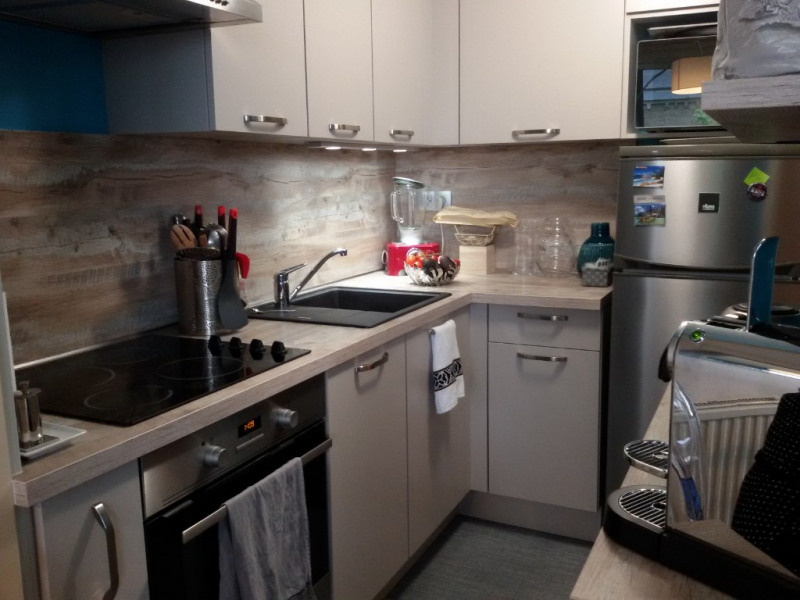 Location appartement Laval 645€ CC - Photo 2