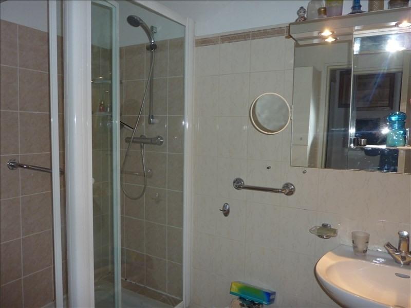 Sale apartment Marseille 8ème 150000€ - Picture 6