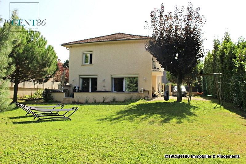 Deluxe sale house / villa Caluire et cuire 1250000€ - Picture 15