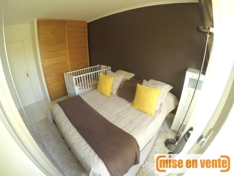 Vente appartement Champigny sur marne 207000€ - Photo 3
