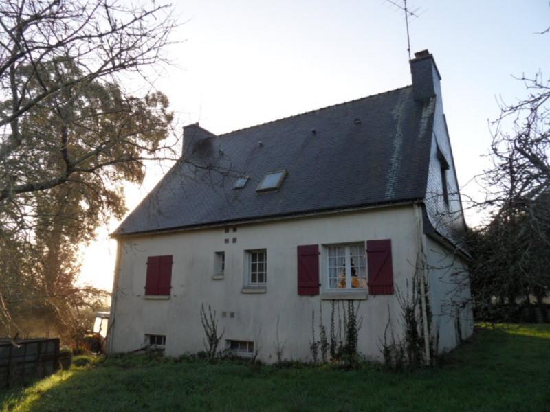 Vendita casa Brech 243650€ - Fotografia 7