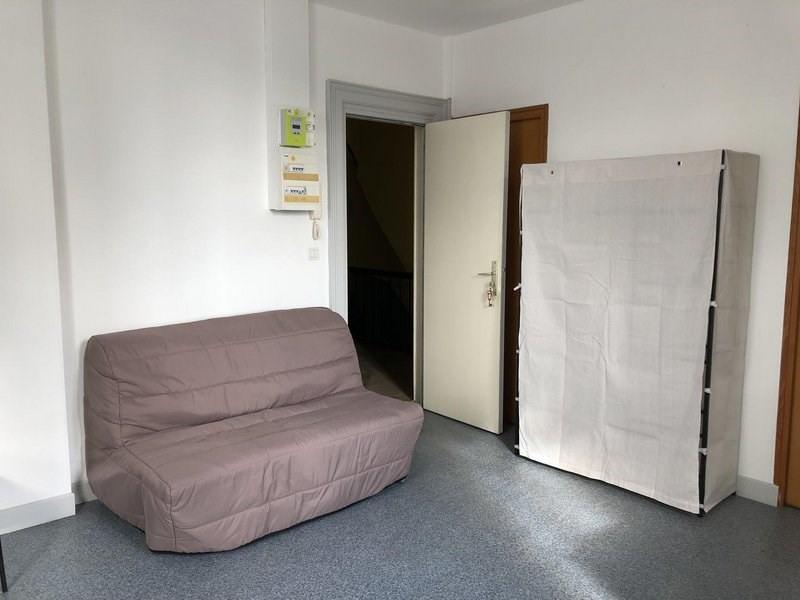 Location appartement Châlons-en-champagne 350€ CC - Photo 4