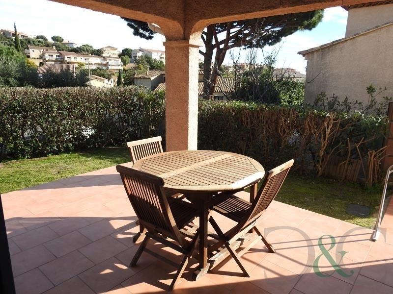 Sale house / villa Bormes les mimosas 457600€ - Picture 6