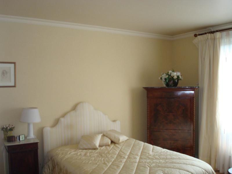 Vente appartement Le raincy 510000€ - Photo 7