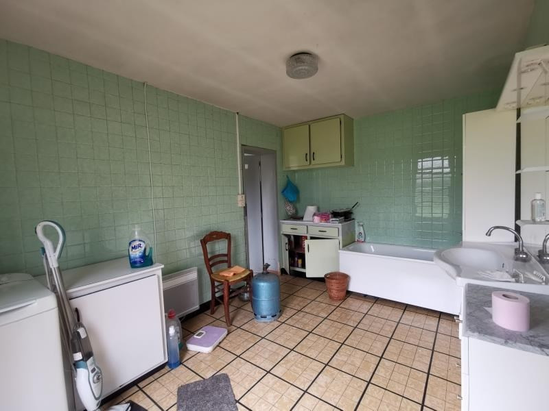 Vente maison / villa Labeuvriere 157000€ - Photo 10
