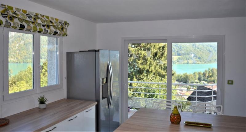 Vente maison / villa Novalaise 458000€ - Photo 8