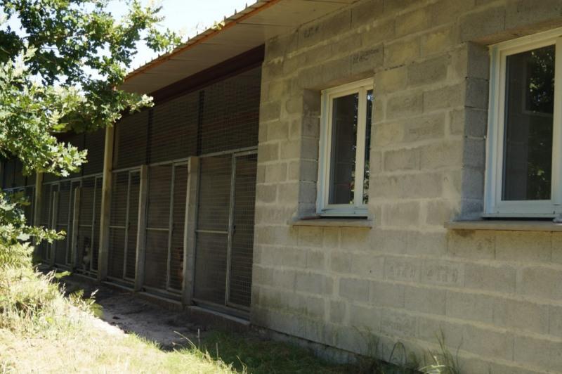 Vente de prestige maison / villa Ste helene 731500€ - Photo 4
