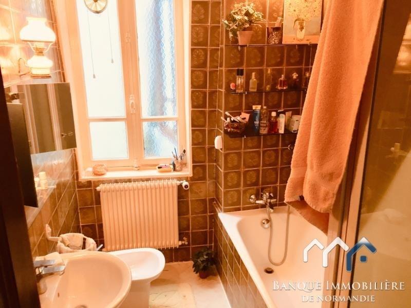 Vente de prestige maison / villa Cabourg 745000€ - Photo 8