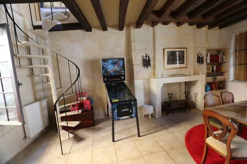 Vente maison / villa Vendome 548 550€ - Photo 7