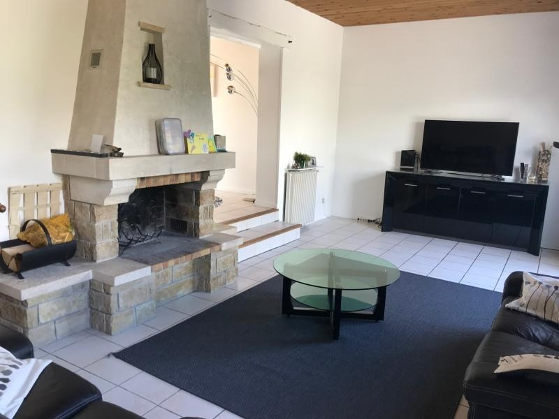 Sale house / villa St prix 457 600€ - Picture 4
