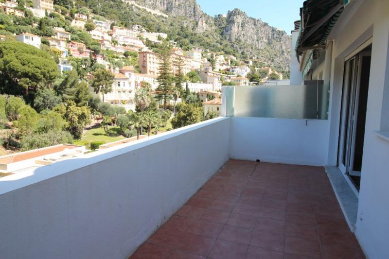 Vente appartement Beaulieu sur mer 220000€ - Photo 1
