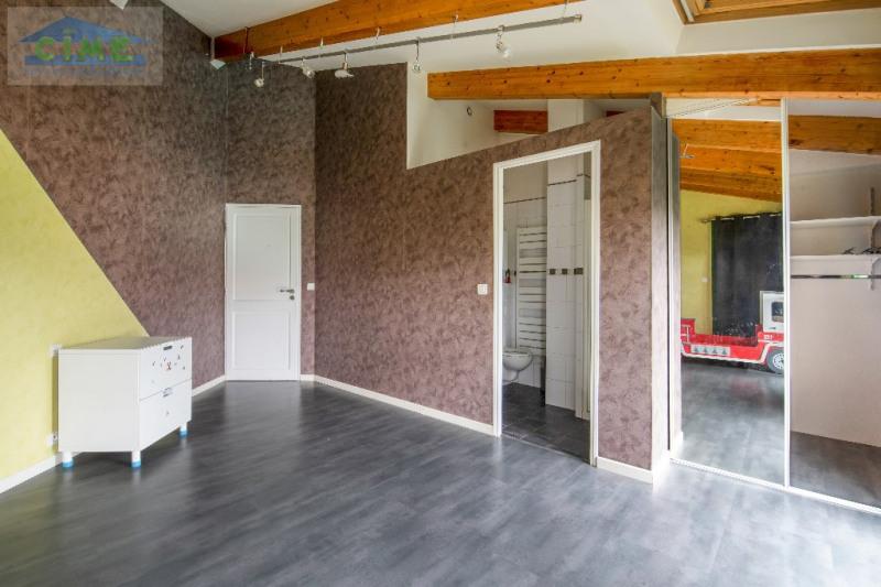 Venta  casa Sainte genevieve des bois 490000€ - Fotografía 11