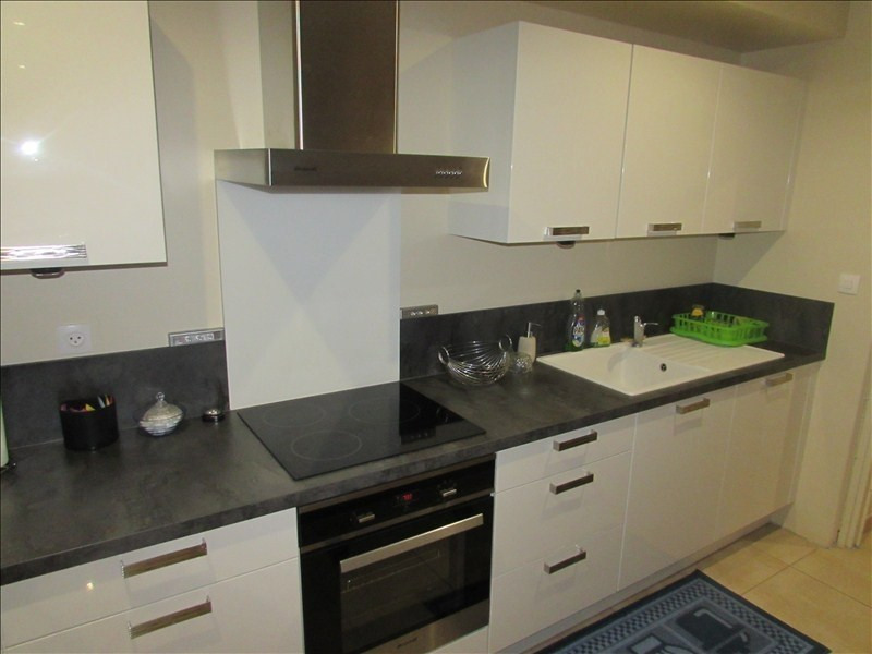 Vente appartement Beziers 106000€ - Photo 3