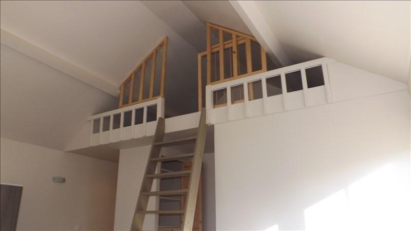 Location appartement Nanteuil les meaux 510€ CC - Photo 3