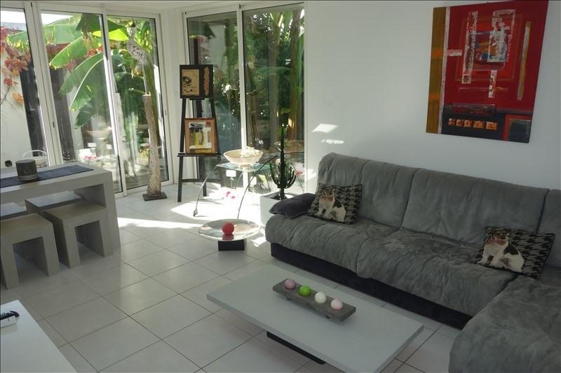 Sale house / villa La roche sur yon 321000€ - Picture 3