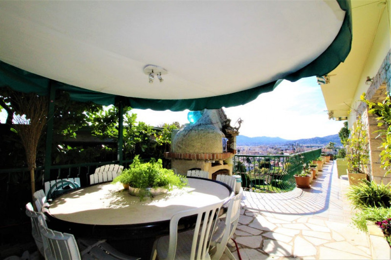 Deluxe sale house / villa Cannes 839 000€ - Picture 7
