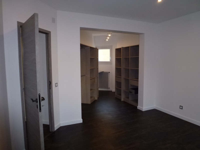 Vente appartement Chambery 262000€ - Photo 4
